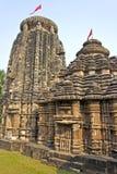 Chitrakarini temple Stock Image