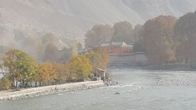 Chitral obraz stock