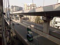 chittagong Lizenzfreie Stockfotografie