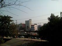 Chittagong, Bangladesz Obraz Stock