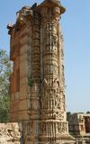 Chittorgarh Fort Stock Images