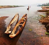 Chitwan Royalty Free Stock Image
