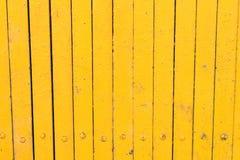 Fondo della parete del metallo Fotografia Stock Libera da Diritti