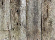 Chiuda su della parete fatta di di legno Immagine Stock