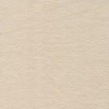 Chiuda su di cotone strutturato fine colorato per il modello o il fondo Immagine Stock Libera da Diritti