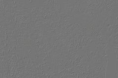 Chiuda su struttura del cemento immagini stock