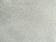 Chiuda su struttura di marmo bianca per gli interni e la progettazione, fondo di lusso della parete del granito del modello Immagini Stock Libere da Diritti