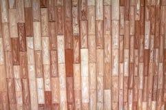 Chiuda su struttura di vecchio uso della parete di pietra per fondo immagini stock libere da diritti