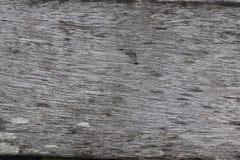 Chiuda sulla struttura dei materiali di legno e delle pareti stagionate nell'alta risoluzione immagine stock
