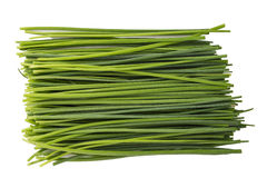 Chives Royalty Free Stock Photography