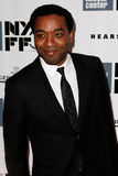 Chiwetel Ejiofor Stock Foto's
