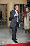 Chiwetel Ejiofor Royalty Free Stock Photo