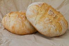 chlebów zbliżenia wielka fotografia wielka fotografia stock