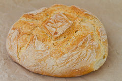 chlebów zbliżenia wielka fotografia wielka zdjęcia stock