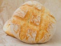chlebów zbliżenia wielka fotografia wielka fotografia royalty free