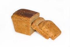 chleb Zdjęcie Stock