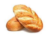 chleb zdjęcie royalty free