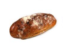 chleb. Obraz Stock