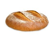 Chleb Obraz Stock