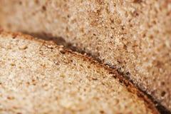 Chleb 4 Obrazy Royalty Free