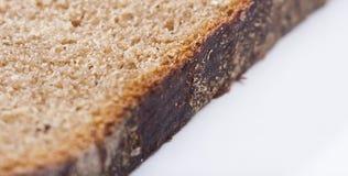 Chleb (1) Obrazy Stock