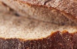 Chleb 3 Zdjęcie Stock