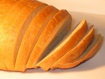 chleb. Zdjęcie Stock