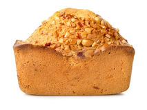Chleb z ziarnami   obrazy royalty free