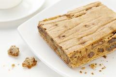 chleba bezpłatny glutenu dom robić Fotografia Royalty Free