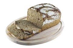 chlebowa adra Zdjęcie Stock