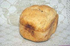 chlebowa banatka Zdjęcia Royalty Free