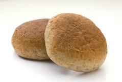 chlebowa banatka Obraz Royalty Free