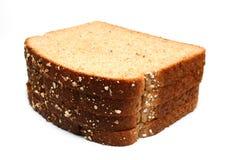 chlebowa banatka cała Obrazy Royalty Free