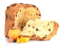 chlebowa owoc Zdjęcia Royalty Free