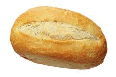 Chlebowa rolka Obraz Stock