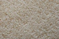 Chlebowa tekstura Zdjęcie Stock