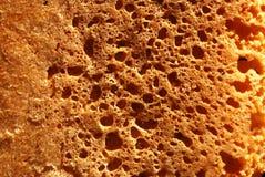 chlebowa tekstura Zdjęcie Royalty Free