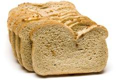 chlebowego żydowskiego koszernego bochenka cebulkowy żyta styl Zdjęcie Royalty Free