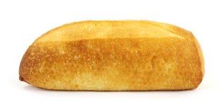 chlebowego bochenka mały sourdough Zdjęcia Royalty Free