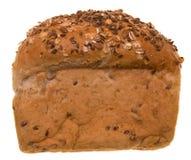 chlebowi ziarna obraz royalty free