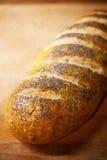chlebowy świeży obraz royalty free