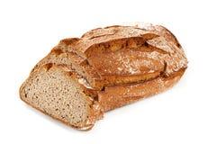 chlebowy świeży Fotografia Royalty Free