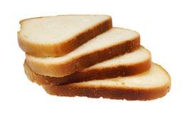 chlebowy biel Zdjęcie Royalty Free