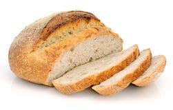 chlebowy biel fotografia royalty free