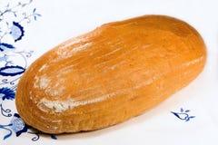 chlebowy bochenek zdjęcie stock