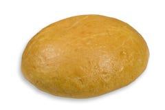 chlebowy bochenek Zdjęcia Stock