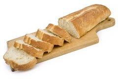 chlebowy ciabatta Zdjęcia Stock