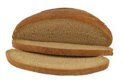 chlebowy odosobnienia żyta biel Obraz Royalty Free