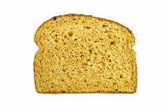 chlebowy plasterek Zdjęcia Stock