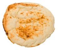 chlebowy round Zdjęcia Royalty Free